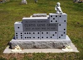headstones grave markers 28 best interesting design ideas images on cemetery