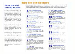 Best Youth Resume by Employment U0026 Training