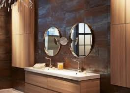 Ikea Bathroom Medicine Cabinet - ikea medicine cabinet over toilet etagere bathroom