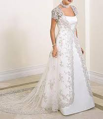 wedding gowns for women over 50 women on custom made new
