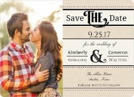 Save The Dates Magnets Save The Date Magnets U0026 Wedding Save The Date Magnets