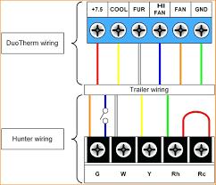 bmw e39 thermostat wiring diagram bmw e39 rear speakers bmw e39