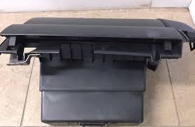 used mazda glove boxes for sale page 16