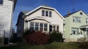 3 Bedroom Single Family Homes For Rent In Milwaukee South Milwaukee Wi Real Estate South Milwaukee Homes For Sale