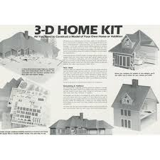 3d home kit by design works 3 d home kit design works v a search the collections