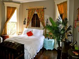 Hippie Interior Design Hippie Style Room Creative Hippie Bedroom Ideas U2013 Three
