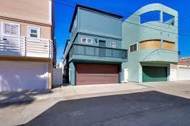 apartment unit b at 204 20th street huntington beach ca 92648