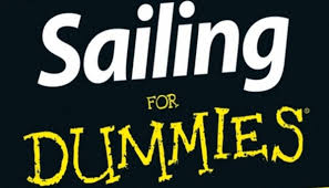 holidays for dummies sailing holidays for dummies why sail sailing possibilities