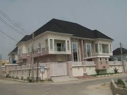 design bloggers at home waterstones semi detach house at ikate elegushi waterstone properties and