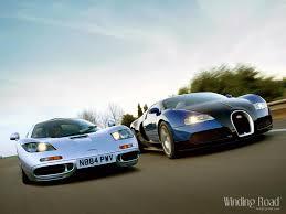 lamborghini aventador vs bugatti veyron index of wp content flagallery bugatti veyron vs lamborghini