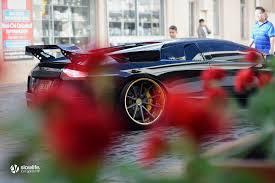 Lamborghini Murcielago Red - bull u2013 shaun u0027s lamborghini murcielago lp640 4 u2013 slow life