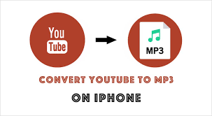 cara download mp3 dari youtube di pc youtube to mp3 for iphone how to download youtube music to iphone