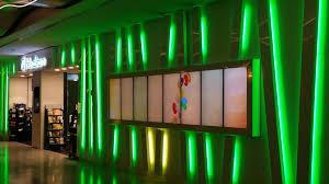 retail lighting stores near me lighting retailg awesome picture design led hudson las vegas
