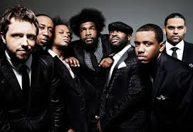 questlove and the roots branch out ny daily news