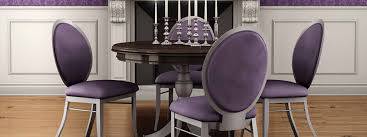 Dining Room Showcase Dining Furniture Showcase West Allis Kitchen Furniture