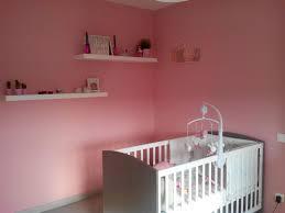 chambre bébé9 chambre bebe 9 avis famille et bébé