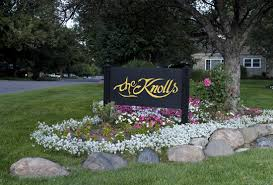 Peoria Il Zip Code Map by The Knolls Peoria Homes Knolls Peoria Real Estate Knolls