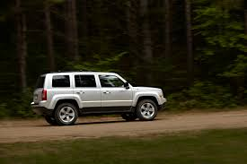 jeep patriot 2017 silver lost jeeps u2022 view topic 2011 jeep patriot