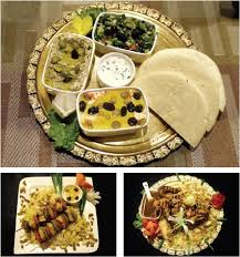 lebanese cuisine lebanese cuisine the taste of the middle east newspaper com