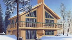 chalet style house swiss chalet style house plans inspirational 3 bedroom chalet home