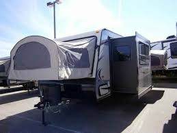 Colorado how to winterize a travel trailer images Best 25 dutchmen travel trailers ideas camper jpg