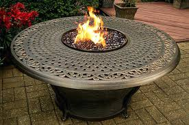Diy Propane Firepit Propane Pit Regulator S Diy Propane Pit Regulator