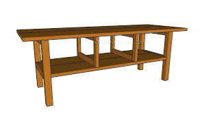 outdoor dining table plans build a kitchen table kitchen table plans woodworking free how to