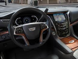 boucher cadillac of waukesha is a waukesha cadillac dealer and a