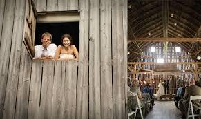 wisconsin outdoor wisconsin weddings