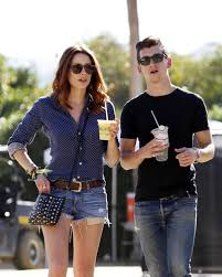 arielle vandenberg alex turner images alex turner and arielle vandenberg at coachella
