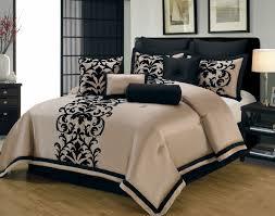 Spiderman Comforter Set Full Bedroom Queen Size Comforter Sets To Give Your Bedroom Feel