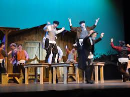 Fiddler On The Roof Synopsis by Roof 40 Tevye Fiddler On The Roof Elegant Roofing Shingles For