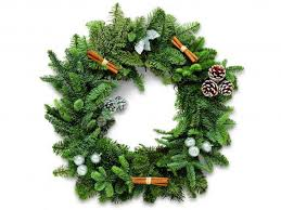 13 best real wreaths the independent real wreaths varuna garden
