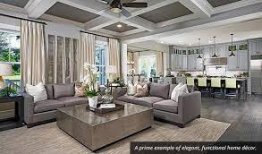 How To Avoid  Common Home Decorating Mistakes - Decorating a new home