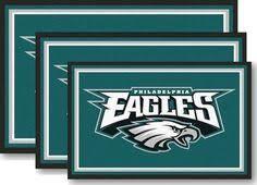 philadelphia eagles foosball table billiard factory nfl corner