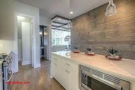 idee deco mur cuisine deco mur interieur moderne deco mur cuisine mur cuisine