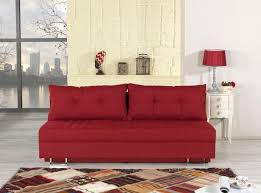 Simmons Sleeper Sofa by Sofas Simmons Beautyresta Queen Sectional Sleeper Ashley Reviews