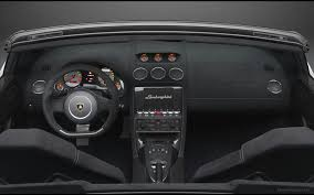 lamborghini aventador interior white 2011 lamborghini gallardo lp570 4 spyder performante interior