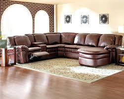 chaise full size of sectional sofa living room sectionals
