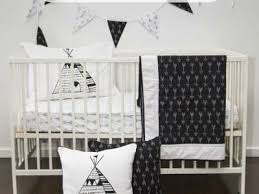 stunning modern nursery ideas gender neutral ideas home ideas