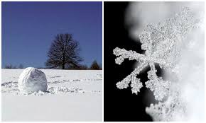 debt snowball vs debt snowflake which works best to pay off debt
