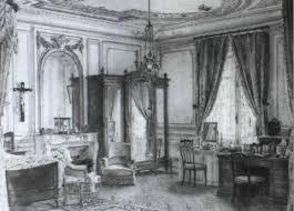chambre des metiers alencon chambre des metiers alencon 39 images chambre d 39 hôtes
