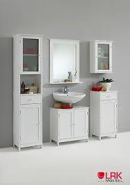 möbel für badezimmer kaufen badezimmer unterschrank stockholm fmd möbel bad schrank kommode