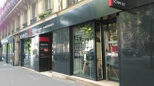 horaire cuisine schmidt cuisine schmidt wosse design concessionnaire magasin de meubles