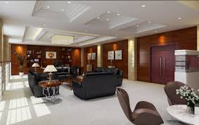 office interior ideas modern ceo office interior design