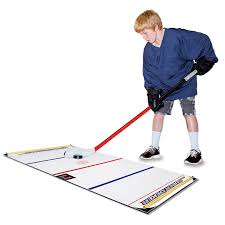 home hockey training facility xhockeyproducts everything hockey