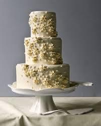 wedding cake accessories wedding cake wedding cakes wedding cake accessories new wedding