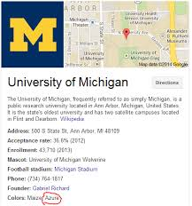 University Of Michigan Memes - another reason why m chigan sucks eleven warriors