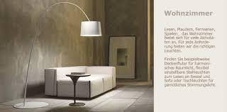 len fã r wohnzimmer stunning wohnzimmer design leuchten photos barsetka info