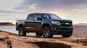 for sale colorado 2017 chevy colorado trucks for sale in chicago